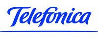La historia de Telef�nica y de Espa�a