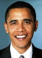 Obama fue pionero en usar las redes sociales