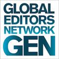 La Red Mundial de Editores quiere romper las barreras entre los diferentes medios