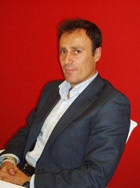 Javier Navarro (Foto: IAB Spain)