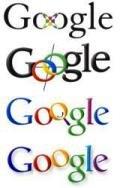 La publicidad en las redes sociales amenaza el imperio de Google