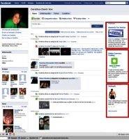 Las reglas de oro de Facebook para tener éxito en la publicidad