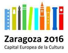 Zaragoza 2016 se publicita en las redes sociales