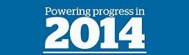 9 claves de la industria periodística en 2014