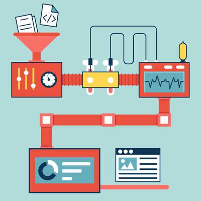 Una 'calculadora' para conocer el rumbo de la inversión en medios digitales