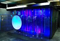El superordenador Watson de IBM ayudará a los médicos a realizar diagnósticos