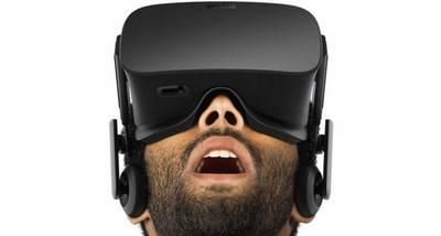 La BBC se suma a la moda de la realidad virtual