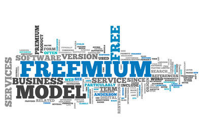 ¿El modelo de negocio definitivo?