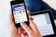 Los dispositivos móviles han cambiado el consumo diario de noticias