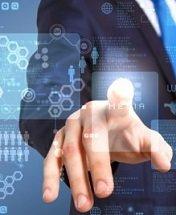 La mitad de las empresas no traduce la inversión tecnológica en negocio