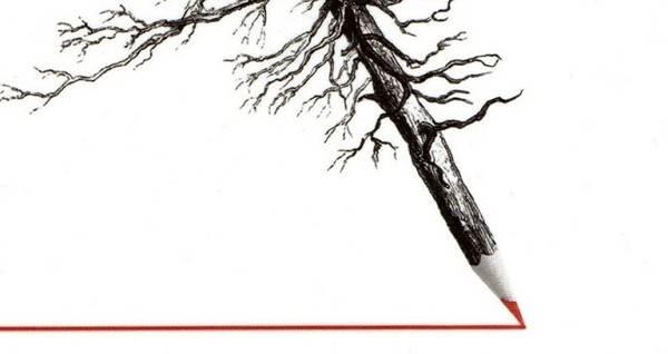 ¿Aún no conoces 'El árbol de los libros'?