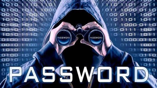 """""""El envío de información a través de Internet es inseguro en general"""""""