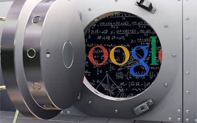 La Bóveda del Conocimiento de Google y el camino hacia el periodismo de alta calidad