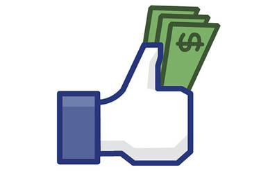 El IVA digital podría equipararse por fin al del papel