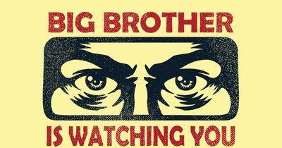 Hipercapitalismo de vigilancia