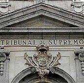 El Supremo atraca a las televisiones privadas