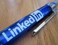LinkedIn también quiere su propio Instant Articles