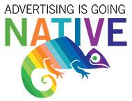 Los ingresos en prensa por publicidad nativa se elevarán al 25% en 2018