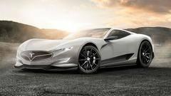 España regulará el coche autónomo en 2017