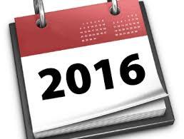 ¿De qué vivirán los medios en 2016?