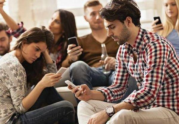El móvil seguirá creciendo, pero en desigualdad