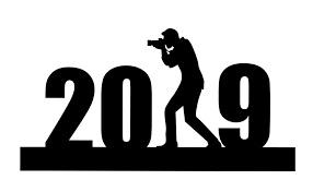 Este es el panorama que espera a los medios en 2019