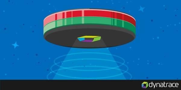 Un OVNI para detectar errores de software
