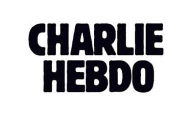 """""""Charlie Hebdo"""" ha sacado una nueva edición el 25 de febrero pasado con una tirada de 2,5 millones de copias"""