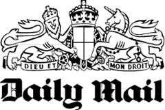 """El diario británico """"Daily Mail"""" rompió en enero un récord al contabilizar 200 millones de visitantes únicos"""