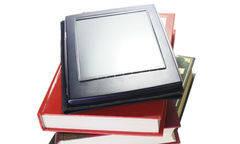 Uno de cada tres lectores prefiere el libro electrónico