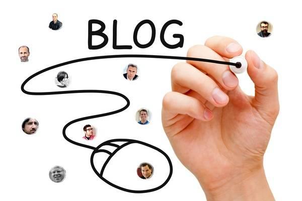Bloggers especializados en tecnología a tener en cuenta