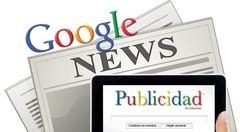 Google envía a los medios el tráfico perdido en Facebook