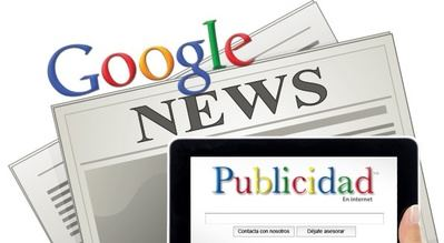 Google promoverá una política de anuncios aceptables