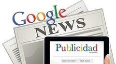 ¿En qué afectarán a la prensa los nuevos planes de Google?