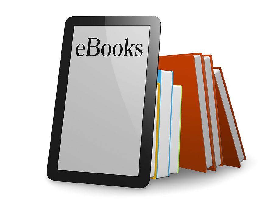 ebook Visual Cultures 2010
