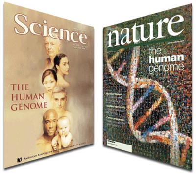 La revolución biotecnológica que ha nacido en tu interior sin que te hayas enterado