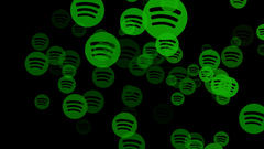 Así estafaron a Spotify dos millones de personas