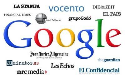 150 millones de euros para impulsar la calidad de la prensa digital