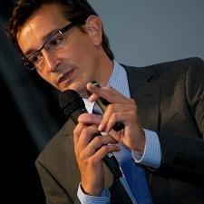Alonso destaca la alianza empresarial que hay detrás de su proyecto