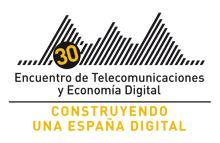 Espectadores o protagonistas: España y Europa se juegan su futuro con la economía digital