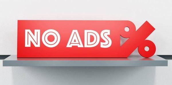 El 84% de los jóvenes sabe cómo bloquear la publicidad en Internet