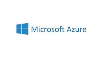 Telefónica incluye Microsoft Azure en su oferta de multicloud para empresas