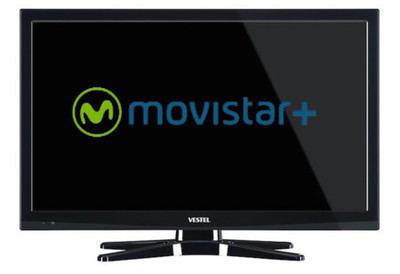 Movistar impulsa su plataforma de TV con importantes novedades tecnológicas