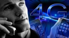 Sin apuro, llega la tecnología 4G para móviles
