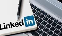 Guía para periodistas en LinkedIn