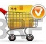 La tecnología responde al e-commerce para vender más