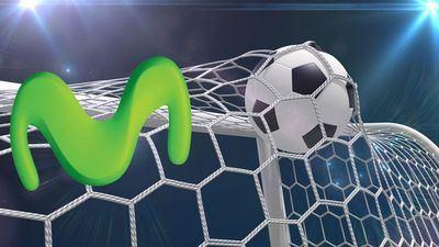 Movistar 'democratiza' el acceso al fútbol