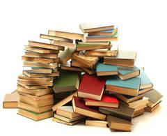 Hacia la recuperación del sector editorial