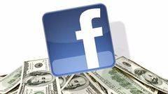 �Cuanto gana Facebook por usuario?