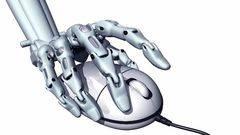 Los humanos recuperamos el control de la red